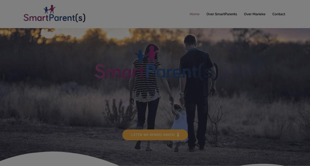 SmartPartent(s)