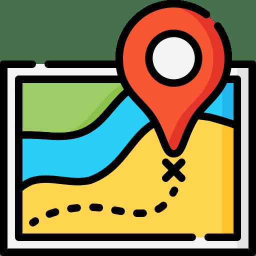 Wij bouwen website in Eindhoven en omgeving